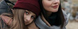 Tratamientos faciales: preguntas frecuentes